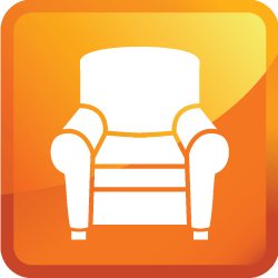 upholstery cleaning services in Santa Rosa
